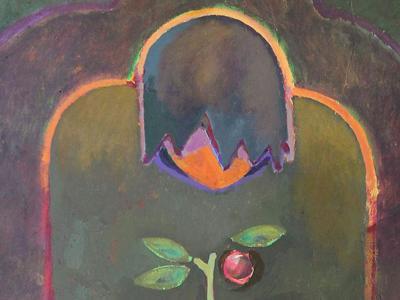 Native Son: The Zen of John Chapman
