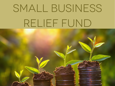 Crawford County Chambers partner to create Crawford County Small Business Relief Grant Fund