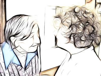 Alzheimer's Association to host educational program on effective communication strategies on Oct. 16