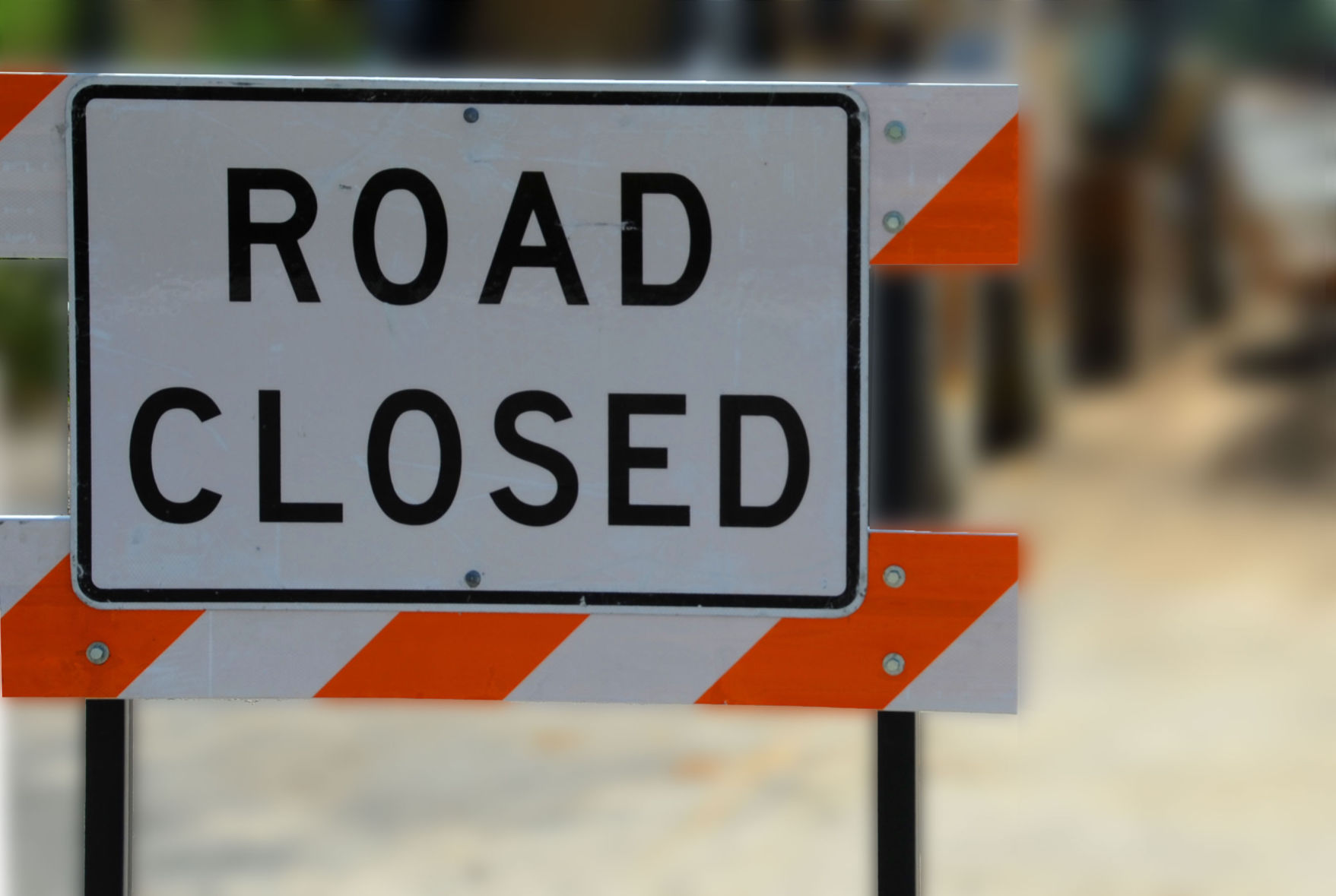 Section of Ganges Five Points Road to close June 12