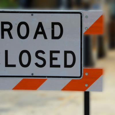 Sections of U.S. 30 and Ohio 98 exit ramp to close in Crawford County