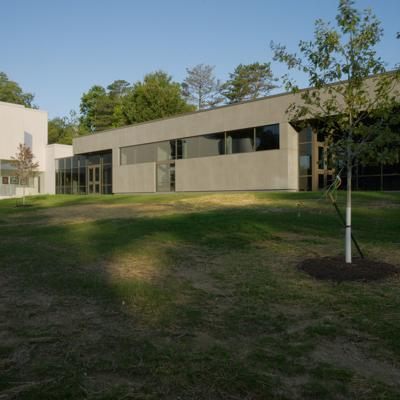 Mansfield Art Center announces 2021 exhibition schedule