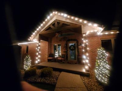 Firelands Electric Co-op announces Christmas lighting contest