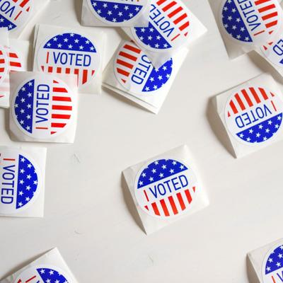 Absentee voting resumes for Ohio primary election