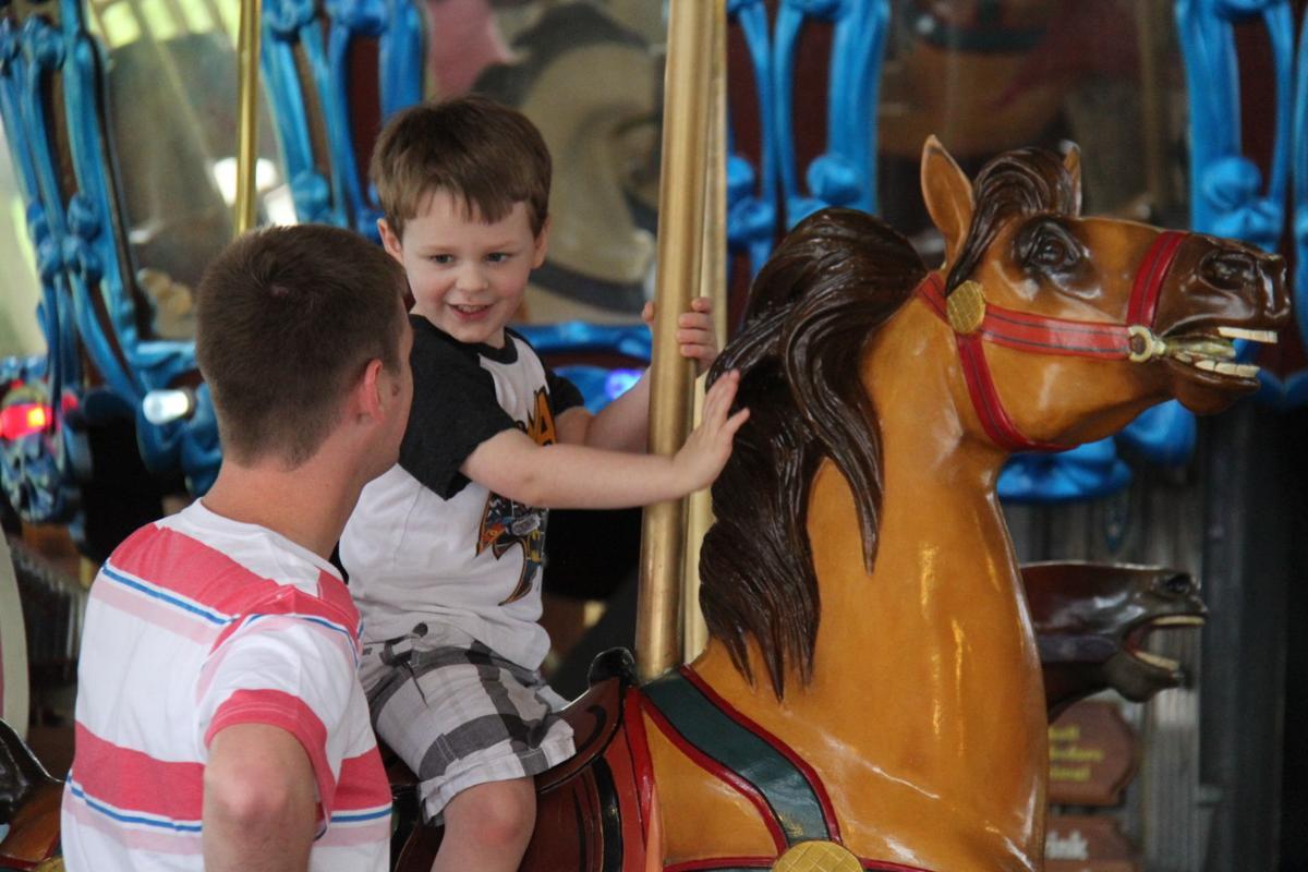 Mansfield Children's Festival (5).JPG