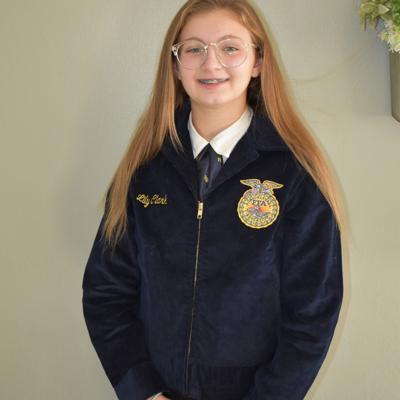 Shelby High School student scholarship award creating buzz