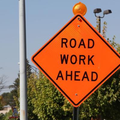 Ohio 19 from Galion to Morrow County line to have single-lane closures