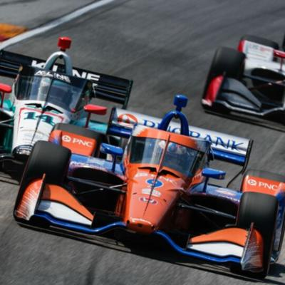 6,000 fans can attend Honda Indy 200 at Mid-Ohio
