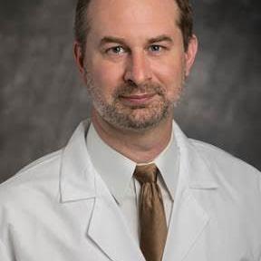 UH Samaritan Medical Center appoints new Chief Medical Officer