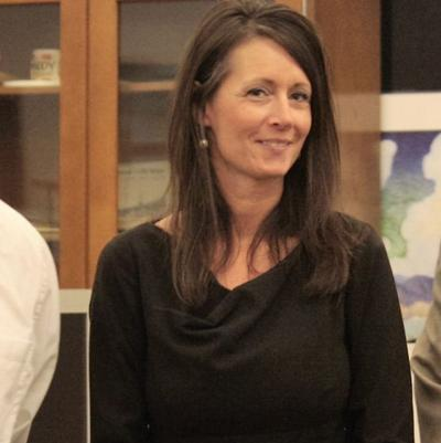 Clear Fork school board terminates former principal Kirsten DeVito
