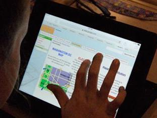 Galion City Schools expanding technology program for 2020-2021