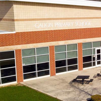 Galion kindergarten registration scheduled July 25