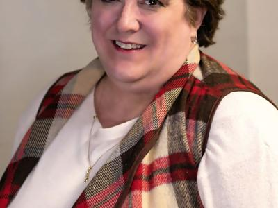 Jodi Keller appointed to Crawford County Board of Health
