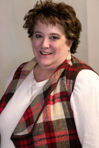Jodi Keller