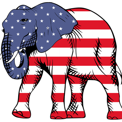 Mansfield GOP seeks resumes for council president
