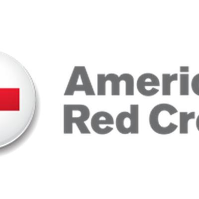 Red Cross urges local donations after Hurricane Dorian impacts blood supply