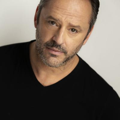 Actor Gil Bellows to attend Shawshank's 25th anniversary celebration