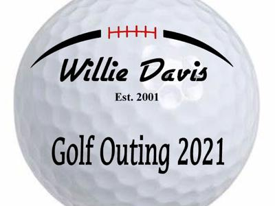 130 golfers participate in Fredericktown's youth football outing