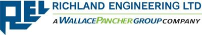 Richland Engineering Limited joins WallacePancher Group