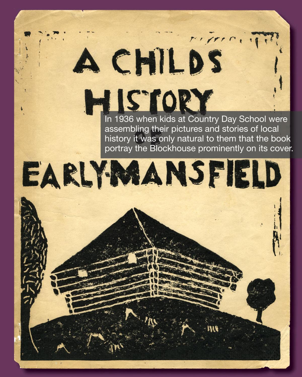 A Child's History