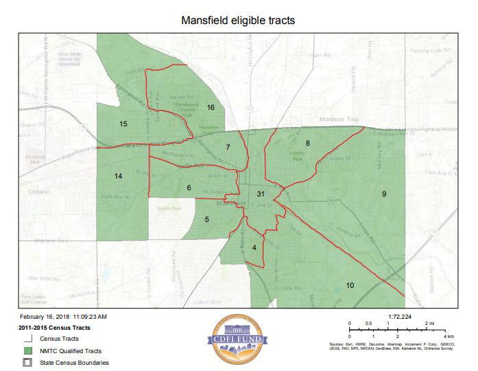 opp zone mansfield tracts 2.jpg