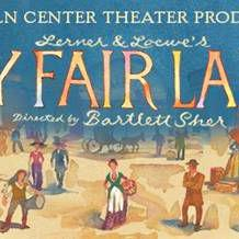 My Fair Lady to play March 11-15 in Columbus