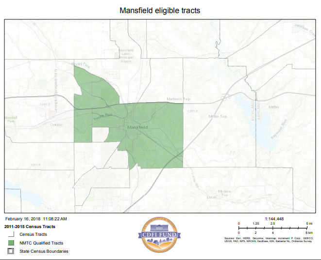 opp zone mansfield tracts.jpg