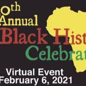 Mansfield Richland County Public Library hosts 30th annual Black History celebration