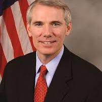 Portman: Tax reform is working, but more must be done to strengthen the economy