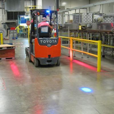 Transformation Network expands presence to Dayton region