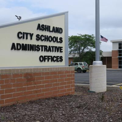 Ashland School Board sets Friday meeting in anticipation of approving tentative agreement