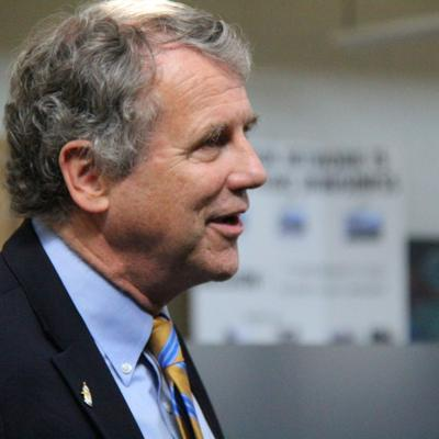 Sherrod Brown: Keeping Ohio moms healthy