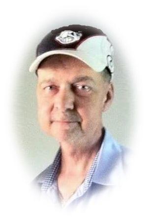 Tony A. Yates