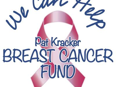Richland County and Pat Kracker Breast Cancer Fund Unite in Challenging 2020 to Fight Breast Cancer