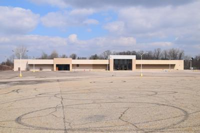 Open Source: Rural King not coming to former Value City Furniture, Big Lots in Mansfield