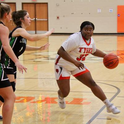 Tygers fall to Clear Fork in delayed season opener