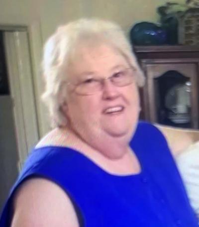 Nita Kaye Mollette