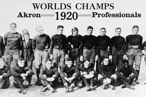 Akron-Pros-1920-higher-res.jpg