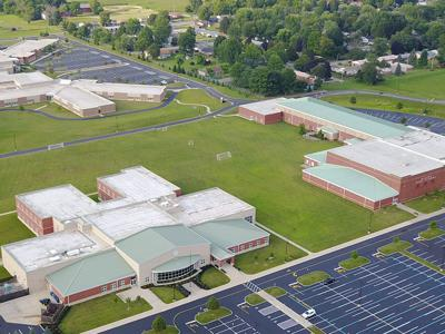 Galion City School officials prepared for fall reopening