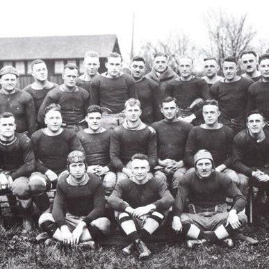 Dayton-Triangles-1920-(1).JPG