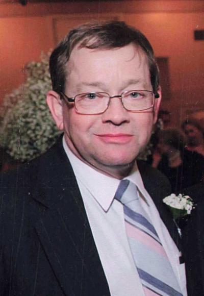 Stephen R. Wreede