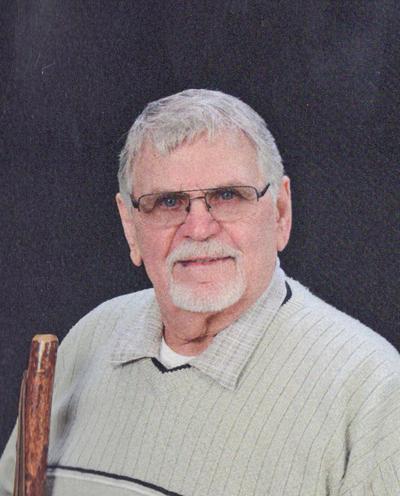 David L. Carver