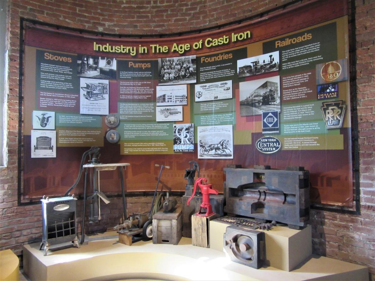 Industrial museum1.jpg