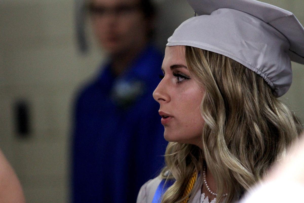 Wynford graduation 01.jpg