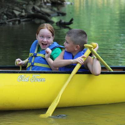 5 family fun social distancing activities to do in Richland County