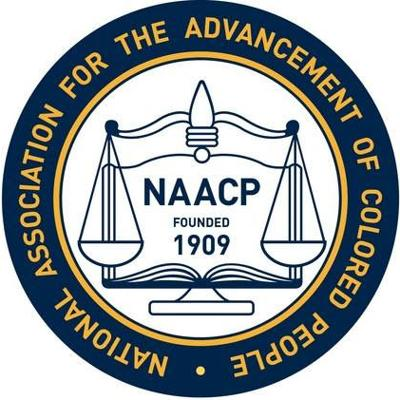 Mansfield NAACP awards 2019 scholarships