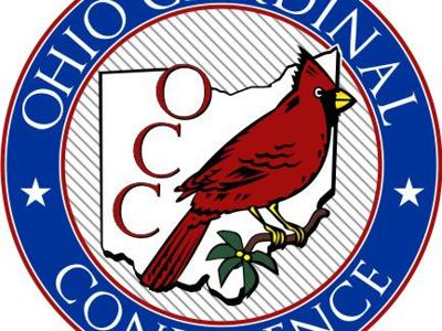 OCC, MOAC achieve conference stability, but questions remain