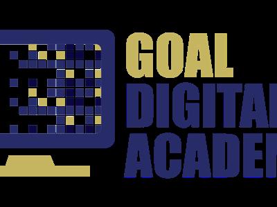 GOAL Digital Academy enrolling for 2021/2022 school year