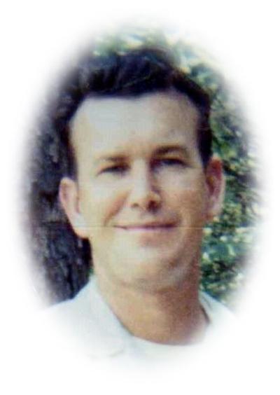 Billy P. Bryant