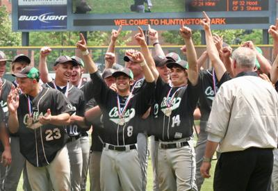 Season of Dreams: 10 years later, Clear Fork Colts revisit state title